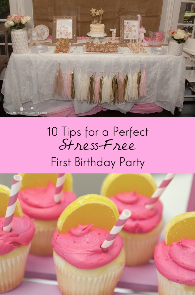 10-tips-planning-the-perfect-stress-free-first-birthday-party