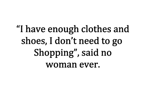 clothes-funny-life-quote-Favim.com-945884