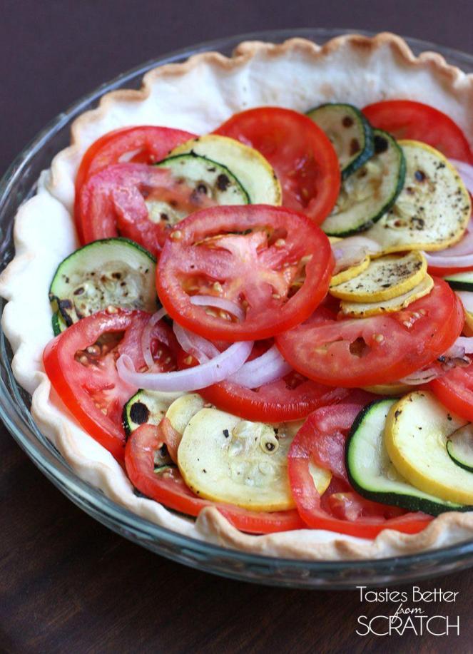 Garden_Vegetable_Pie61