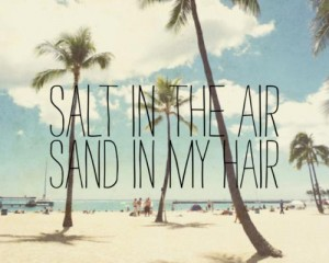441625167-summer-quotes-8