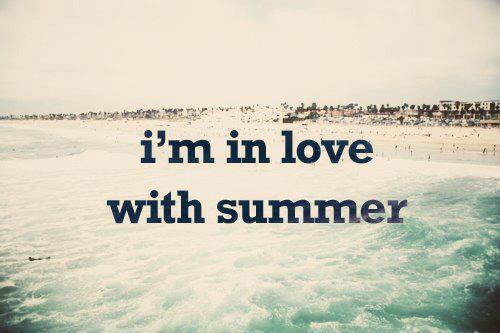 500-days-of-summer-love-summer-Favim.com-519534