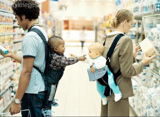 657277-travel_picture-racial_tolerance