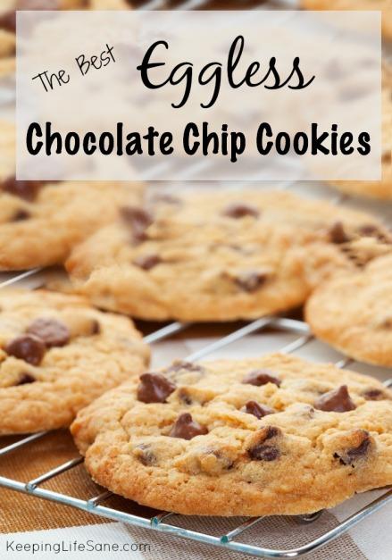 Eggless-CC-Cookies2