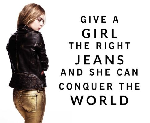 jeanquote