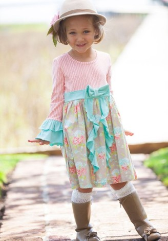 willow-bow-dress-girls-child