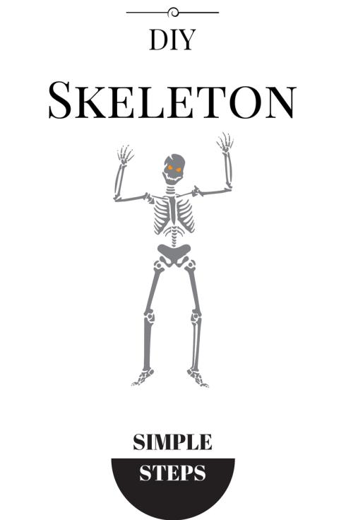 diy-skeleton