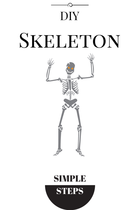 diy-skeleton