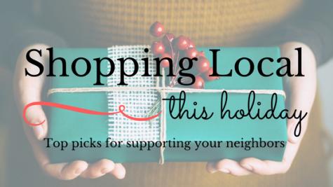 shopping-local