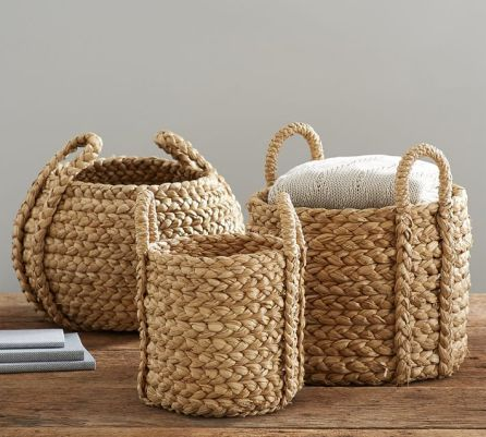 beachcomber-round-handled-baskets-o
