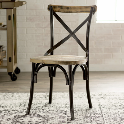 charnwood-side-chair-tadn3349