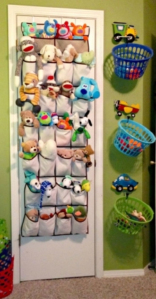 creative-toy-storage-idea-1-1