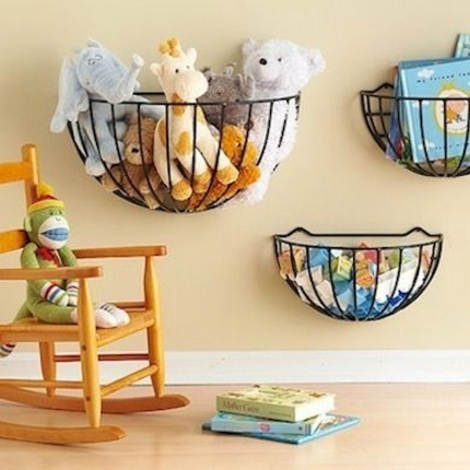 creative-toy-storage-idea-13