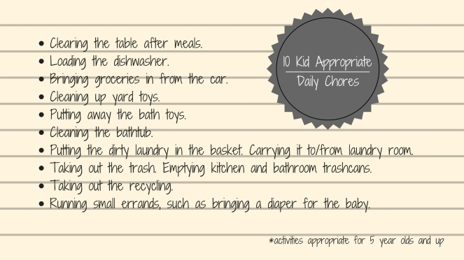 10-kid-appropriate-daily-chores