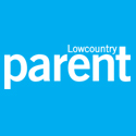 Lowcountry Parent