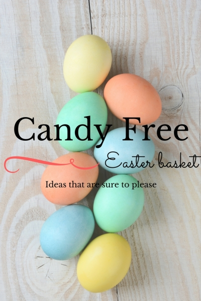 candy-free-easter-basket