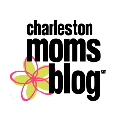Charleston City Mom's Blog