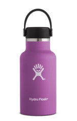 hydro-flask-stainless-steel-vacuum-insulated-water-bottle-12-oz-standard-mouth-flex-cap-raspberry.jpg