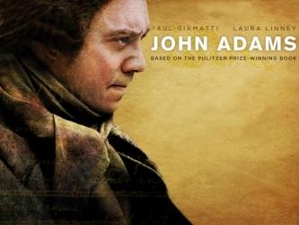 john-adams-logo3415432643