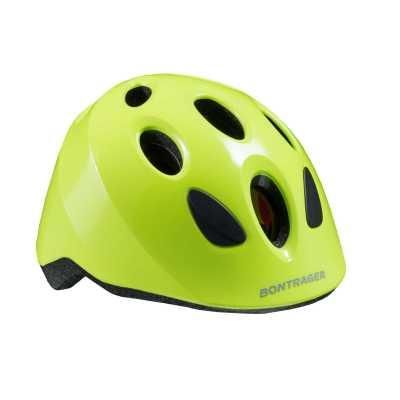 14048_B_1_Big_Dipper_MIPS_Helmet