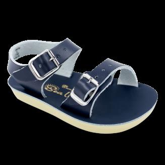 2000-Series-Baby-Navy-Sea-Wees